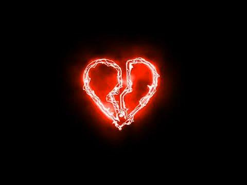 New Free Heart Broken Whatsapp Dp Images