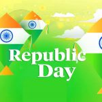New Free Republic Day Quotes Whatsapp Dp Pics Download