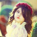 New Free Top Stylish Girls Whatsapp DP Pics images Download