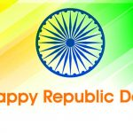 New Free republic day quotes whatsapp dp Images Dowload Free