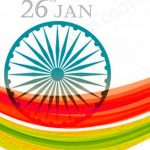 New Free republic day quotes whatsapp dp Images Download