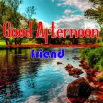 New Good Afternoon Pics Images Photo