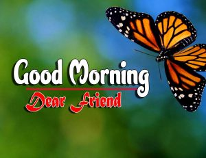 New Good Morning For Facebook Images