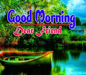 New Good Morning For Facebook Images Pics