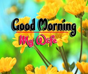New Good Morning For Facebook Photo