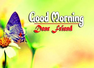 New Good Morning For Facebook Photo Download