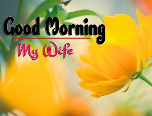 New Good Morning For Facebook Pics Photo