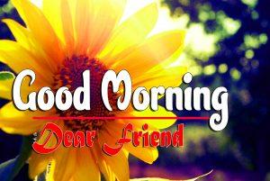New Good Morning For Facebook wallpaper Pics