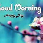New Good Morning Images pictures pics hd