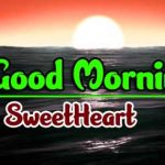New Good Morning Images pics photo hd
