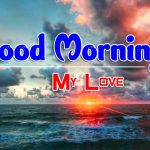 New Good Morning Images wallpaper free hd