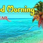 New Good Morning Images pics hd