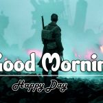New Good Morning Images photo download