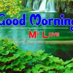 New Good Morning Images pics download