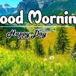New Good Morning Images photo for hd