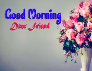 New Good Morning Images Hd
