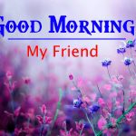 New Good Morning Photo Download