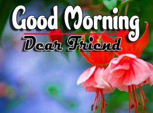 New Good Morning Pics
