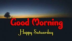 New Good Morning Saturday Free Download