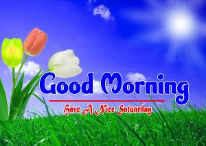 New Good Morning Saturday Free Download Images