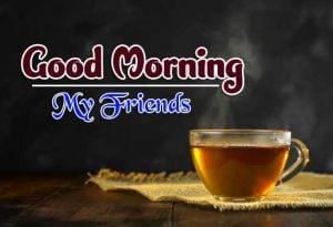 New Good Morning Saturday Images