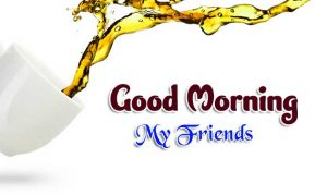 New Good Morning Saturday Photo