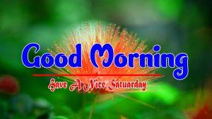 New Good Morning Saturday Photo Download