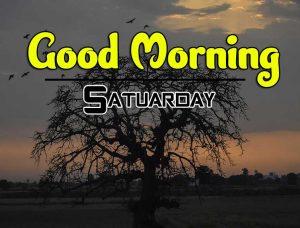 New Good Morning Saturday Wallpaper