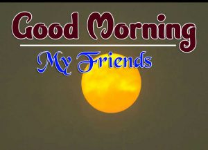 New Good Morning Sunday Pics Free Download