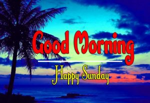 New Good Morning Sunday Pics Wallpaper