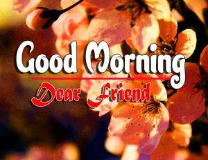 New Good Morning Wallpaper