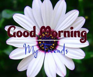 New Good Morning Wednesday