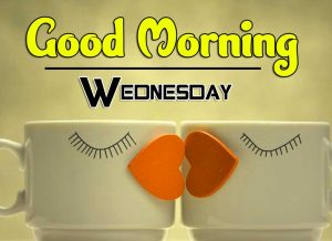 New Good Morning Wednesday Download Hd
