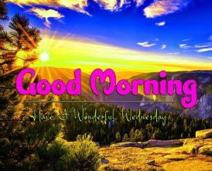 New Good Morning Wednesday Photo
