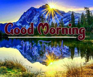 New Good Morning Wednesday Pisc Hd
