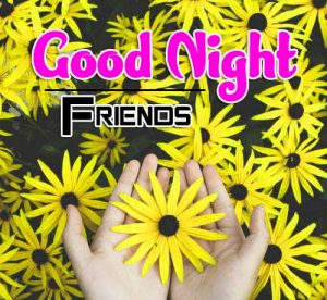 New Good Night Images For Friends
