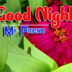 Good Night Images Pics Free for Friend
