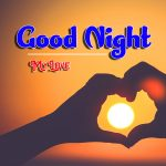 Good Night Images Wallpaper Download Free