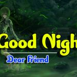 Good Night Images Pics Download Free