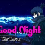 Full hd Free Good Night Images Pics Download