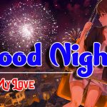 169+ Good Night Images HD Download For Whatsapp Mobile