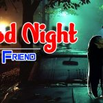 Quality Good Night Images Pics Download