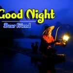 New Best Good Night Images Pics Download