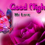 Good Night Images Pics Pictures Download Free