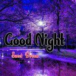 Good Night Images Wallpaper Best Download