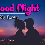 Good Night Images Pics Download Latest
