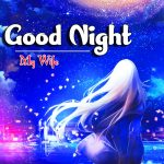 Good Night Images Photo Free Download