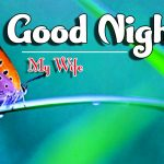 Good Night Images Pics New Download
