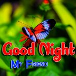 Latest Free Good Night Images Pics Download