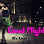 Good Night Images Pics New Download Free